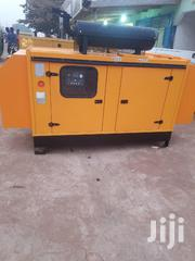 Power Generates | Electrical Equipment for sale in Northern Region, Tamale Municipal