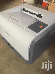 Samsung Lazer Printer | Printers & Scanners for sale in Greater Accra, Adenta Municipal