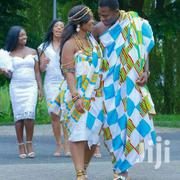Kente Design | Clothing Accessories for sale in Ashanti, Ahafo Ano South