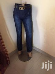 Jeans | Clothing for sale in Greater Accra, Abelemkpe