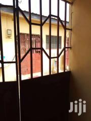 Nice Chamber And Hall Self-contained | Houses & Apartments For Rent for sale in Central Region, Awutu-Senya