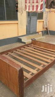 Double Beds | Furniture for sale in Greater Accra, Osu