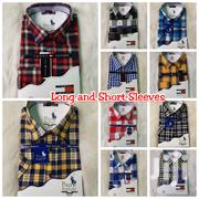 Tommy Hilfiger Shirts | Clothing for sale in Greater Accra, Achimota