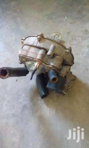 Italian Car Gas Unit/Carburator. | Vehicle Parts & Accessories for sale in Western Region, Wasa Amenfi West