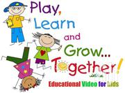 Kids Educational Programs Collection | CDs & DVDs for sale in Greater Accra, Adenta Municipal