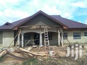 Enk Constructions Ltd | Building & Trades Services for sale in Eastern Region, Kwahu West Municipal