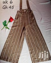 Ladies Jumpsuits   Clothing for sale in Greater Accra, Tema Metropolitan
