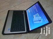 Laptop HP 630 4GB Intel Core I3 HDD 500GB | Laptops & Computers for sale in Greater Accra, Accra Metropolitan