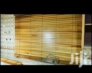Nice Wooden Curtain Blind at Factory Price | Home Accessories for sale in Ashanti, Kumasi Metropolitan