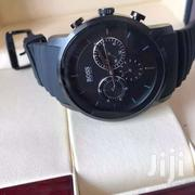 Hugo Boss Watch   Watches for sale in Greater Accra, Roman Ridge