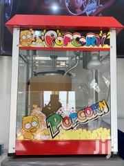 Icona Popcorn Machine | Restaurant & Catering Equipment for sale in Ashanti, Kumasi Metropolitan