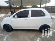 Daewoo Matiz 2008 0.8 S White | Cars for sale in Eastern Region, Lower Manya Krobo