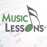 Piano/Bass Guitar Lessons | Classes & Courses for sale in Greater Accra, North Kaneshie