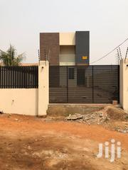 4 Bedrooms | Houses & Apartments For Sale for sale in Greater Accra, East Legon