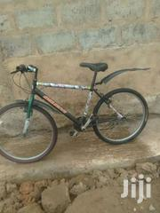 Mountain Bike | Vehicle Parts & Accessories for sale in Greater Accra, Tema Metropolitan