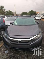 2016 Honda Civic EX | Cars for sale in Greater Accra, Adenta Municipal