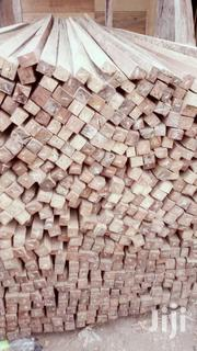 Quality Wood For Sale | Building Materials for sale in Greater Accra, Ga East Municipal