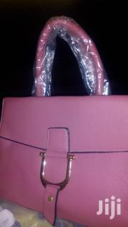 Ladies Handbag | Bags for sale in Greater Accra, East Legon