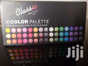 Classic 45 Color Palette | Makeup for sale in Greater Accra, Adenta Municipal