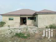 House for Sale   Houses & Apartments For Sale for sale in Central Region, Awutu-Senya