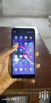 Africa Equator Axis | Mobile Phones for sale in Greater Accra, Ashaiman Municipal
