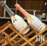 Spanish Wine And Champagne | Meals & Drinks for sale in Greater Accra, Adenta Municipal