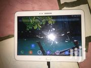 Samsung Galaxy Tab 3 10.1 P5210 16 GB White | Tablets for sale in Greater Accra, Accra Metropolitan