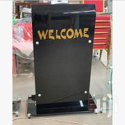 Church Pulpit + Free Delivery   Furniture for sale in Greater Accra, Achimota