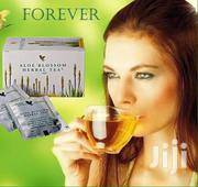 Aloe Blossom Herbal Tea. | Vitamins & Supplements for sale in Greater Accra, Teshie-Nungua Estates