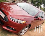 Ford Fusion 2014 | Cars for sale in Greater Accra, Ledzokuku-Krowor