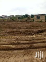 Land For Sale | Building & Trades Services for sale in Central Region, Awutu-Senya