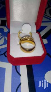 Wedding Rings | Jewelry for sale in Greater Accra, Ga South Municipal