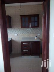 Two Bedroom Apartment | Houses & Apartments For Rent for sale in Greater Accra, Airport Residential Area