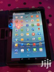 Samsung Galaxy Tab J 16 GB Silver | Tablets for sale in Greater Accra, Alajo