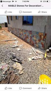 Stones For Beautification. | Building Materials for sale in Western Region, Wassa West
