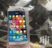 Samsung Galaxy Note 4 32 GB White   Mobile Phones for sale in Greater Accra, Teshie-Nungua Estates