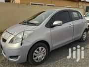 Toyota Yaris/Vitz | Cars for sale in Greater Accra, New Mamprobi