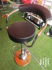 Quality Bar Stool | Furniture for sale in Greater Accra, Accra Metropolitan