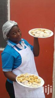 Pastry Making | Classes & Courses for sale in Greater Accra, Lartebiokorshie