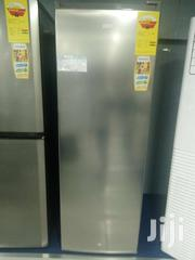 NYC NASCO 260 LTRS STANDING FREEZER | Home Appliances for sale in Greater Accra, Kokomlemle