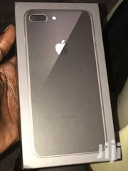 New Apple iPhone 8 Plus 64 GB Black | Mobile Phones for sale in Greater Accra, Cantonments