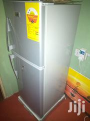 Protech Double Door Fridge | Kitchen Appliances for sale in Greater Accra, Accra Metropolitan