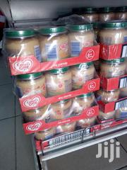 Baby Food( Rice Castard) | Baby & Child Care for sale in Greater Accra, Accra Metropolitan
