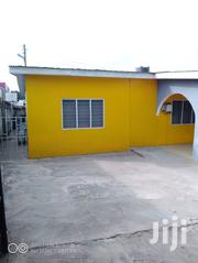 Office Space for Rent in East Legon | Commercial Property For Rent for sale in Greater Accra, East Legon