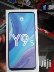New Huawei Y9s 128 GB | Mobile Phones for sale in Greater Accra, Adabraka