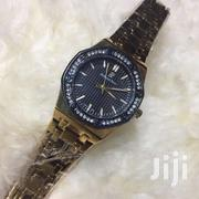 Audemars Piguet For Ladies | Watches for sale in Greater Accra, Kokomlemle