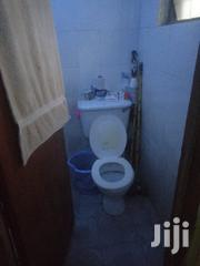 Single Room Self Contain For Rent | Houses & Apartments For Rent for sale in Greater Accra, Alajo
