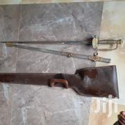 Dummy Sword | Arts & Crafts for sale in Greater Accra, Adenta Municipal