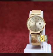 Alexander Watch | Watches for sale in Greater Accra, Ga East Municipal