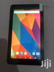 New Tg8 16 GB Black | Tablets for sale in Greater Accra, Kwashieman